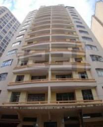 Aluga-se excelente apartamento na praça Osório direto com o proprietário e sem burocracia