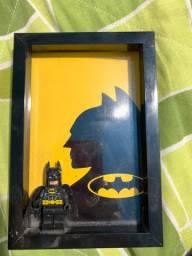 Porta-retrato batman