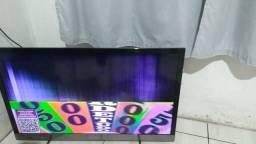 Tv sony 42