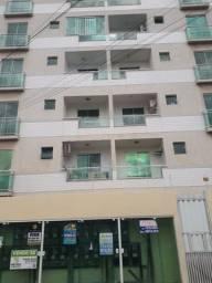 Apartamento c/ 02 qtos sendo 01 suíte, B. Village, Rio das Ostras/RJ