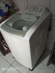 Máquina de lavar 10kilos