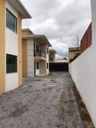 Casa 2 quartos, 1 suíte- Jardim Atlântico