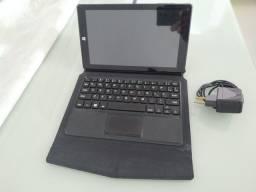 Tablet/Notebook Multilaser M8W Plus (Híbrido)