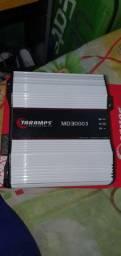 Taramps md3000