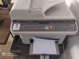 Impressora scx 4521 f