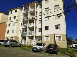 C-AP1907 Apartamento Térreo, 3 quartos, Suíte, 1 Vaga - Vida Bella / Atuba