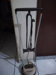 Enceradeira Eletrolux (relíquia)