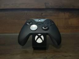 Suporte de mesa para controle Xbox one