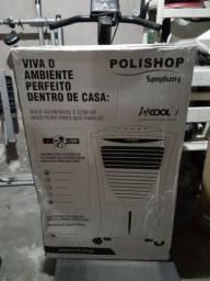 Climatizador Polishop