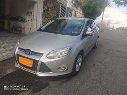 FORD FOCUS POWER SHIFT 2.0
