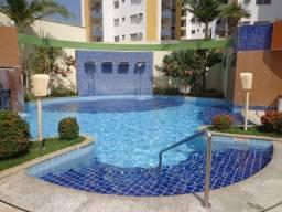 Caldas Novas - Apartamento Jardins das Thermas