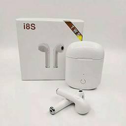 Fone via Bluetooth Com caser $60