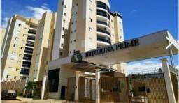 Apartamento 3 quartos, condomínio Ibituruna prime