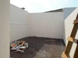 """""""J"""" Vendo casa no julia seffer $50.000"""