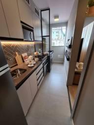 VA- Vivaz Piedade / Apartamento em Construção a venda - Previsão de Entrega Maio/2022