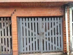 Casa Guaramar em Praia Grande  R$  1000,00