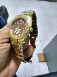 vendo relógio Seculus