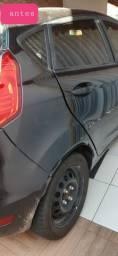 Lavagem automotiva delivery