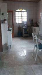 02 Casas independentes no Bairro Lavapé em Ravena