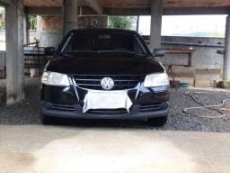 Gol G4 Volkswagen 2006