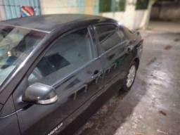 Corolla 2008/09