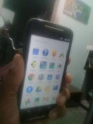 Motorola 16 gigas
