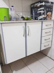 3 pcs armário cozinha
