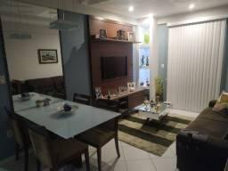 Excelente apartamento 3 quartos com suite próximo a Saldanha Marinho
