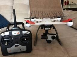 Drone E-Flite Blade 350 QX2