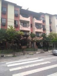 Apartamento de 3 Quartos - Bela Vista