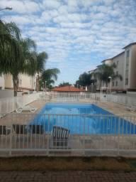 Vendo Lindo Apart de 2 Quartos na QD 104 no Total Ville Santa Maria DF *