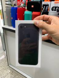 Iphone 7 LACRADO