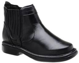 Calçados Masculino Em Couro Legitimo Baratos