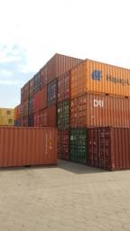 Container diversos modelos