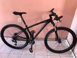 Bike Sense Impact Pro