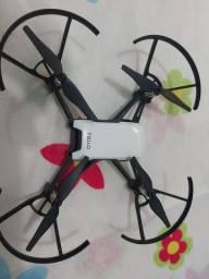 Troco drone TELLO por bateria Phantom 3