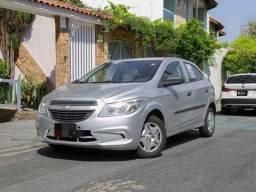 Chevrolet Ônix (Parcelamos)