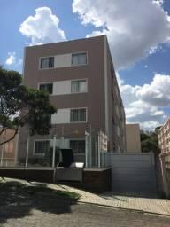 Apartamento 82m2 03 quartos(suíte) 01 vaga no Portão