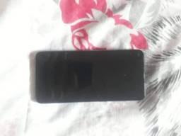 Vendo ou Troco Xiaomi Redmi note 9 em iPhone 6s ou 7