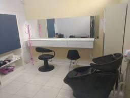 Oportunidade cabeleireiro (a) manicure