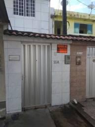 Casa-Cohab-Rua 83