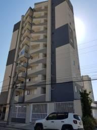 Apto Torre di fiore - Dehon - Unisul - Tubarao