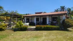 Alugo casa praia do batoque FERIADÃO casa Fleixeiras também