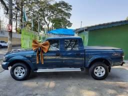 Título do anúncio: Ford Ranger 3.0 Xlt Cab. Dupla 4x4 4p 2009