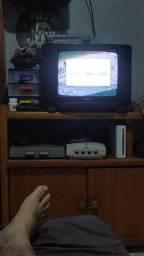 Dreamcast desbloqueado