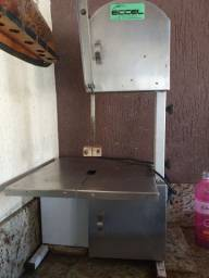 Máquina de cortar carne
