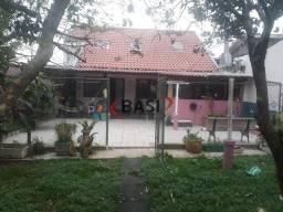 Título do anúncio: Casa à venda em Bairro alto, Curitiba cod:7900