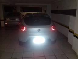 Bravo 2012 sem airbags