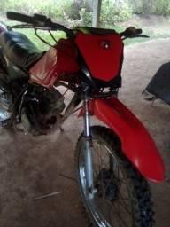 Agrale 125cc