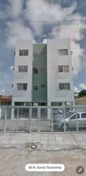 Repasse - Apartamento em Jardim Atlântico - Olinda